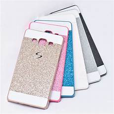 mobile cover for samsung different types of samsung mobile covers for samsung j5