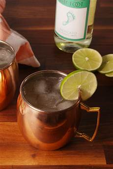20 best vodka cocktail recipes easy mixed drinks with vodka