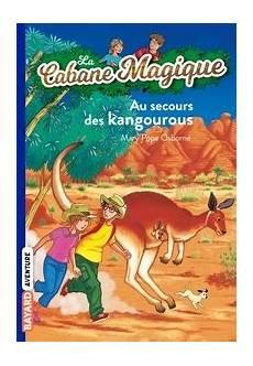 www magique la cabane magique tome 19 au secours des pope