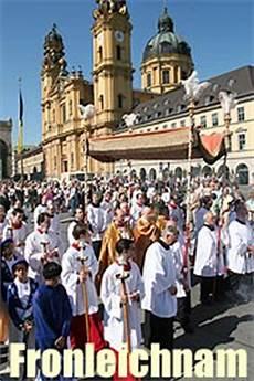 wo ist fronleichnam feiertag gesetzliche feiertage in deutschland