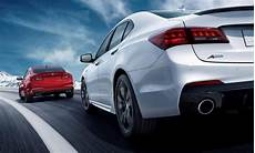 2019 acura tlx type s newest updates thenextcars thenextcars com