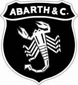 Abarth Logo Png