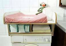 wickwam wickelaufsatz f 252 r die waschmaschine wickeln