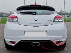 megane 3 rs occasion renault megane 3 coupe rs occasion wroc awski informator internetowy wroc aw wroclaw