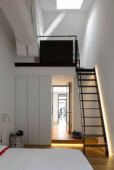 r 233 novation int 233 rieur architecte contemporain chic