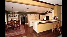 Ideas For Kitchen And Family Room by Open Concept Kitchen And Family Room Designs Plans Ideas