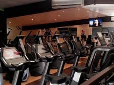 salle de sport les ulis sport indoor 224 les ulis tarifs avis horaires essai gratuit