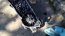 peugeot speedfight 2 motor spalten 2