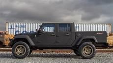 2019 jeep scrambler specs 2019 jeep scrambler price up diesel specs jt