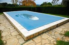 couverture hivernage piscine couverture de piscine enterr 233 e laquelle choisir tous