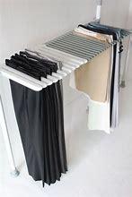 Image result for Clothes Hanger for Slacks