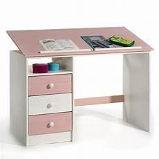 bureau pour enfant pas cher bureau fille pas cher