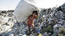 arbeiten gegen die schwerkraft die kinderarbeit news die welt