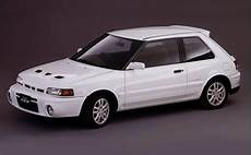 mazda 323 gtr mazda once offered all wheel drive versions of its 323 and 6 you may forgotten about