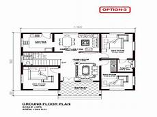 kerala model house plan architectural house plans kerala house plans kerala model