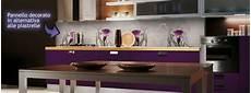 alternativa piastrelle cucina forum arredamento it schienale cucina alternativo