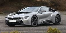 2019 bmw electric car price new 2019 bmw hybrid electric prices nadaguides