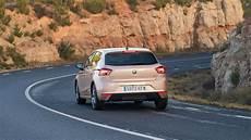 νέο Seat ιbiza με Cng από 15 300 ευρώ Seat Ibiza