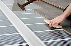 tarif plancher chauffant electrique prix d un plancher chauffant 233 lectrique