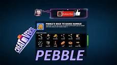 creativerse codes 2020 creativerse poradnik store redeem code pebble youtube