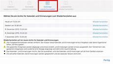 icloud dateien kontakte kalender erinnerungen und