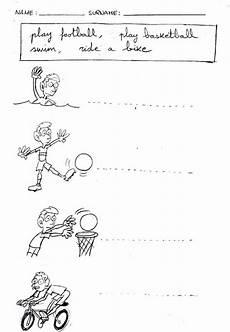 sport worksheets for year 1 15896 at ntra sra de la antigua school sports worksheet 1