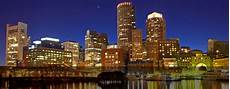 boston hotels things to do in boston ma radisson hotels