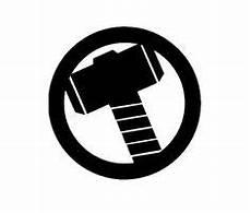 images batman listing logo stencil k 252 rbis stempel