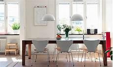 sala da pranzo design vivere la sala da pranzo oggi arredativo design magazine
