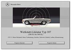 free download parts manuals 2005 mercedes benz sl class parental controls mercedes benz service manuals auto repair manual forum heavy equipment forums download