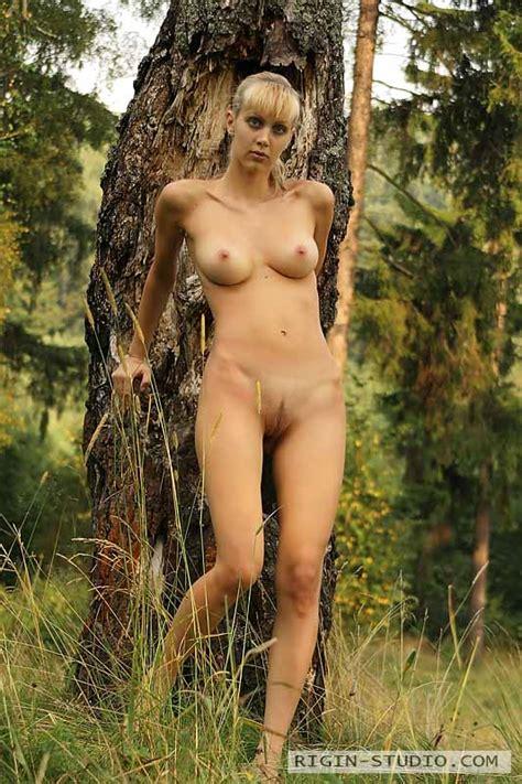 Miss Karisma Naked