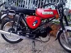 simson s70 enduro simson comfort s70 enduro dalat 2013