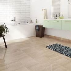 travertin leroy merlin carrelage sol et mur travertin effet marbre rimini l 30 x