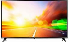 43 zoll smart tv lg 43uj6309 led fernseher 108 cm 43 zoll uhd 4k smart