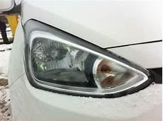 Prednji Desni Far Za Hyundai I10 2014 G 2017 G