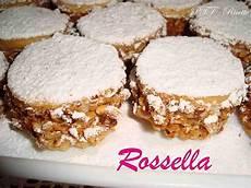 dolce con panna e mascarpone fatto in casa da benedetta dolci di pasta frolla con panna e mascarpone ptt ricette