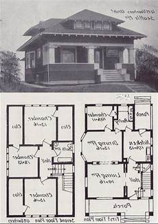 early 1900s house plans impressive 6 early 1900 house plans for your perfect needs