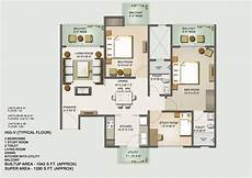bewitched house floor plan floor plan stevens house bewitched