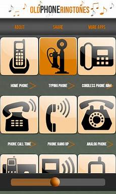 download old phone ringtones android apps apk 2929472 old phone ringtones ring telephone