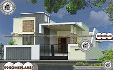 30 40 house elevation photos with contemporary kerala home plans