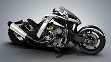 Superbike Wallpaper
