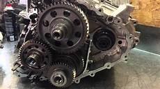 s tronic getriebe 2015 lamborghini huracan dct s tronic transmission
