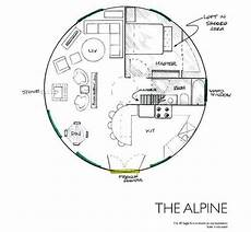 yurt house plans yurt floor plans a wide variety of floor plans for yurts