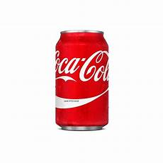 coca cola canette coca cola 33cl canette 24 dk montana boissons