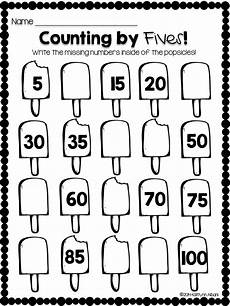 no prep spring printable worksheets for first grade includes literacy and math much more