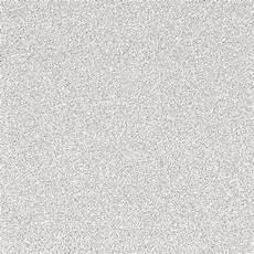 formica 30 in 120 in pattern laminate sheet in folkstone grafix matte 005071258710000 the
