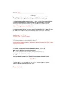 direct variation word problem worksheets 11167 direct variation word problem worksheet 4 a person s weekly pay is