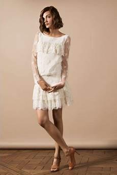 robe charleston pour mariage robe style charleston pour mariage