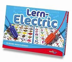 Malvorlagen Kinder 4 Jahre Spiele Zoch 606013711 Lern Electric Kinderspiel Elektronik
