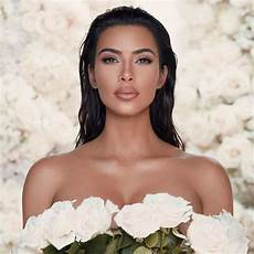 kim kardashian biography height weight age net worth
